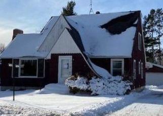 Foreclosure Home in Polk county, WI ID: F4460227