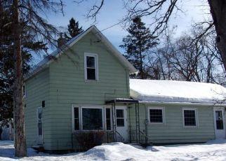 Casa en ejecución hipotecaria in Barron Condado, WI ID: F4460228