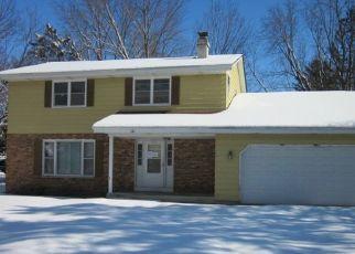 Casa en ejecución hipotecaria in Rock Condado, WI ID: F4460230