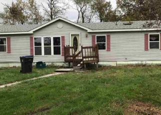 Casa en ejecución hipotecaria in Marshfield, WI, 54449,  HALF MILE DR ID: F4460232