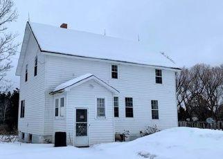 Casa en ejecución hipotecaria in Merrill, WI, 54452, N2406 STATE HIGHWAY 17 ID: F4460233