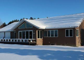 Casa en ejecución hipotecaria in Burnett Condado, WI ID: F4460234