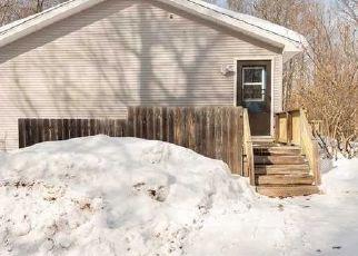 Casa en ejecución hipotecaria in Marinette Condado, WI ID: F4460241