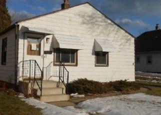 Casa en ejecución hipotecaria in Milwaukee, WI, 53207,  S SPRINGFIELD AVE ID: F4460244