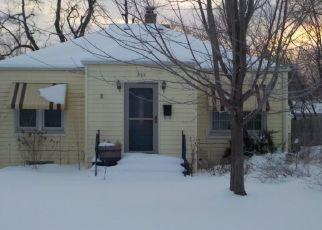 Foreclosure Home in Winnebago county, IL ID: F4460246