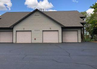Foreclosure Home in Winnebago county, IL ID: F4460249
