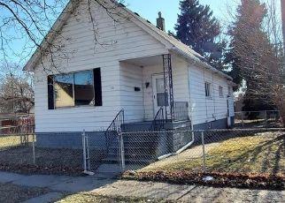 Casa en ejecución hipotecaria in River Rouge, MI, 48218,  E CICOTTE ST ID: F4460281