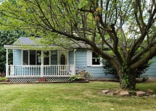 Casa en ejecución hipotecaria in Smithsburg, MD, 21783,  PIONEER DR ID: F4460288