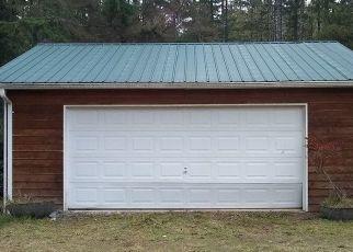 Casa en ejecución hipotecaria in Kitsap Condado, WA ID: F4460292
