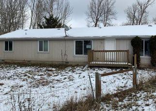 Foreclosure Home in Kittitas county, WA ID: F4460294