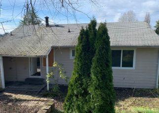 Casa en ejecución hipotecaria in Bremerton, WA, 98310,  HEFNER AVE ID: F4460297