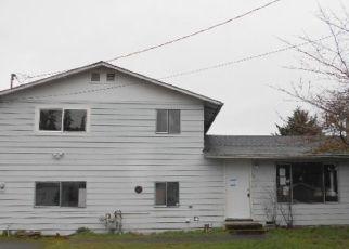 Casa en ejecución hipotecaria in Kent, WA, 98042,  SE 264TH ST ID: F4460302