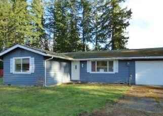 Foreclosure Home in Clallam county, WA ID: F4460307