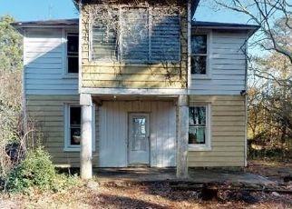 Casa en ejecución hipotecaria in Chesapeake, VA, 23321,  EAST RD ID: F4460330