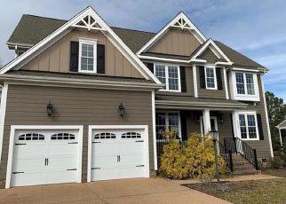 Casa en ejecución hipotecaria in Isle Of Wight Condado, VA ID: F4460331