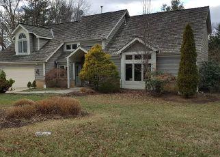 Casa en ejecución hipotecaria in Fairfax Condado, VA ID: F4460342