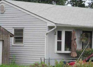 Casa en ejecución hipotecaria in Prince William Condado, VA ID: F4460343