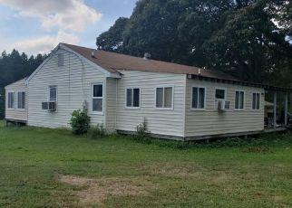 Casa en ejecución hipotecaria in Lancaster Condado, VA ID: F4460344