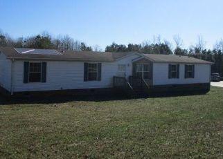 Casa en ejecución hipotecaria in Halifax Condado, VA ID: F4460345