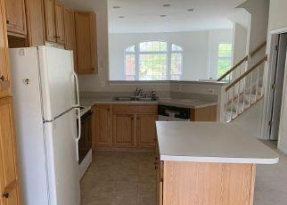 Casa en ejecución hipotecaria in Prince William Condado, VA ID: F4460350