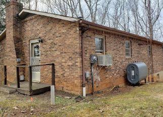 Casa en ejecución hipotecaria in Henry Condado, VA ID: F4460364