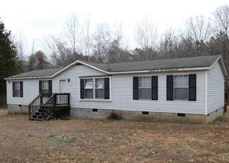 Casa en ejecución hipotecaria in Brunswick Condado, VA ID: F4460366
