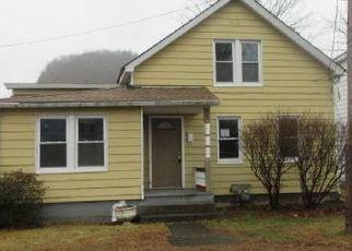 Casa en ejecución hipotecaria in Pike Condado, PA ID: F4460481