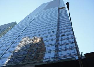 Casa en ejecución hipotecaria in New York, NY, 10036,  W 42ND ST ID: F4460499