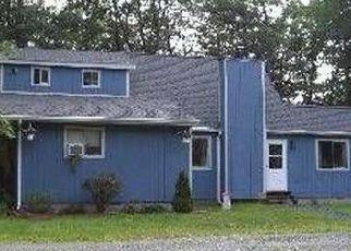 Casa en ejecución hipotecaria in Pike Condado, PA ID: F4460502