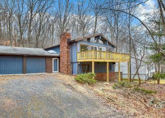 Casa en ejecución hipotecaria in Pike Condado, PA ID: F4460503