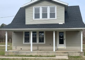 Foreclosure Home in Sussex county, DE ID: F4460506