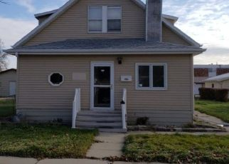 Foreclosure Home in Aberdeen, SD, 57401,  N JAY ST ID: F4460526
