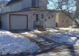 Foreclosure Home in Watertown, SD, 57201,  1ST ST SW ID: F4460527