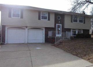 Foreclosure Home in Sedgwick county, KS ID: F4460542