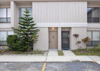 Casa en ejecución hipotecaria in Sarasota, FL, 34233,  BENEVA RD ID: F4460553