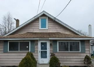 Foreclosure Home in Pennsville, NJ, 08070,  HARDING AVE ID: F4460566