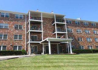 Casa en ejecución hipotecaria in Bridgeton, MO, 63044,  GARNETTE DR ID: F4460569