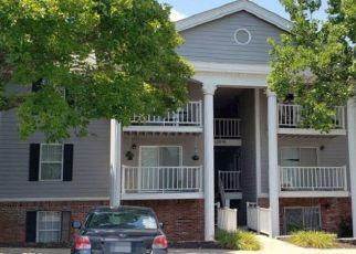 Casa en ejecución hipotecaria in Saint Louis, MO, 63146,  PORTULACA DR ID: F4460572