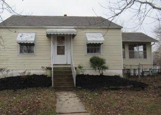 Casa en ejecución hipotecaria in Saint Louis Condado, MO ID: F4460582