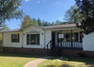 Casa en ejecución hipotecaria in Elgin, SC, 29045,  ASHLEY CREEK DR ID: F4460614