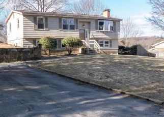 Foreclosure Home in Providence county, RI ID: F4460621