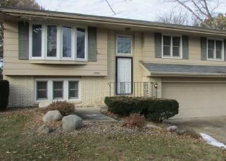 Foreclosure Home in Polk county, IA ID: F4460637