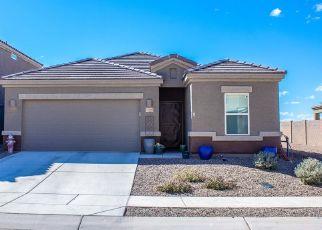 Casa en ejecución hipotecaria in Vail, AZ, 85641,  E BECKER DR ID: F4460658