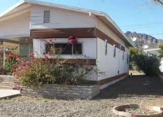 Casa en ejecución hipotecaria in Tucson, AZ, 85713,  W BAR X ST ID: F4460659