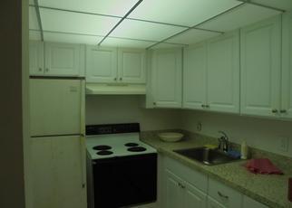 Foreclosure Home in Boca Raton, FL, 33434,  MANSFIELD L ID: F4460694
