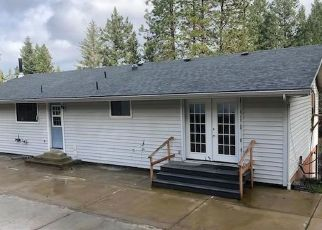 Foreclosure Home in Josephine county, OR ID: F4460713