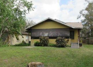 Casa en ejecución hipotecaria in Orlando, FL, 32810,  3RD ST ID: F4460724