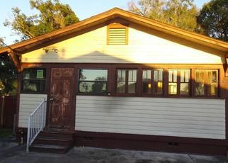 Casa en ejecución hipotecaria in Apopka, FL, 32703,  S HIGHLAND AVE ID: F4460725