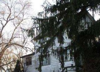 Foreclosure Home in Willard, OH, 44890,  W EMERALD ST ID: F4460755