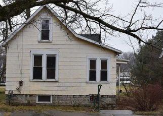 Casa en ejecución hipotecaria in Mansfield, OH, 44902,  2ND AVE ID: F4460760